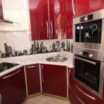1st floor kitchen (2)
