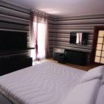2d floor badroom (2)
