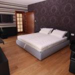 2d floor badroom (3)