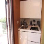 3d floor kitchenette