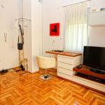 7 living room