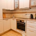 8 kitchen